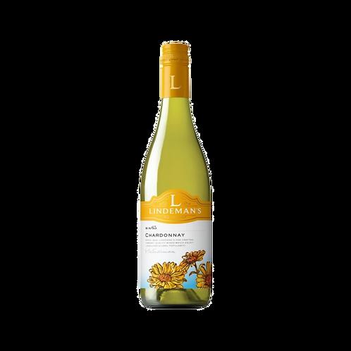 Lindeman's Bin 65 Chardonnay, Australia