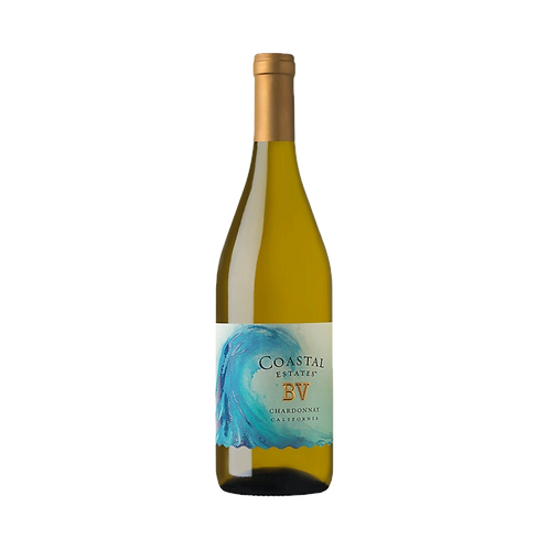 BV Coastal Chardonnay California, USA