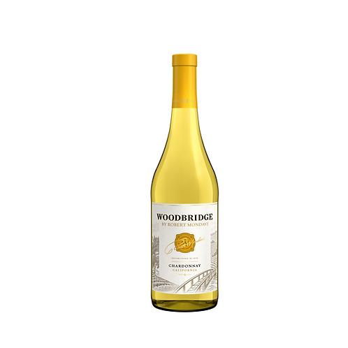 Woodbridge Chardonnay