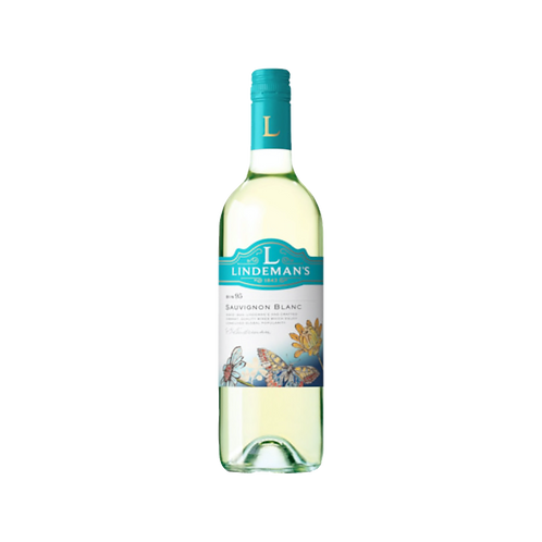 Lindeman's Bin 95 Sauvignon Blanc, Australia