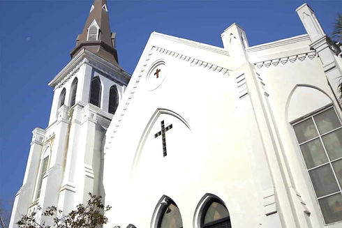 SC_Charleston_EmanuelChurch.jpg