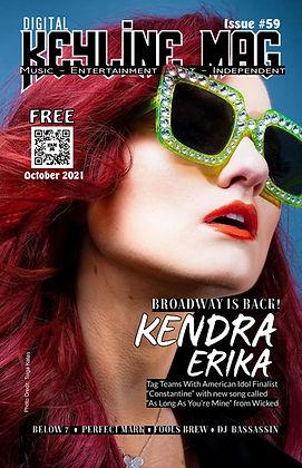 October 2021 Cover.jpg