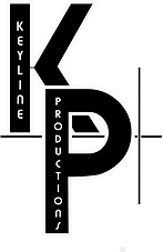 New KeyLine Logo March 2019 smaller.png