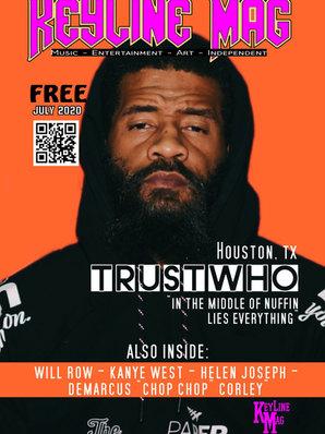 july cover2.jpg