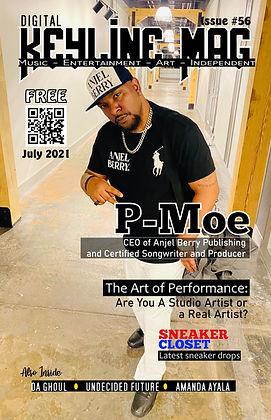 July Cover 2021.jpg