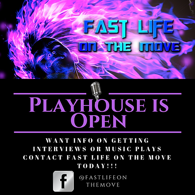 fast life interview.png