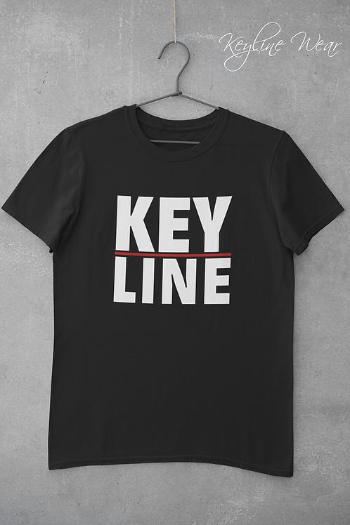 Keyline Wear tee