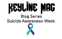 suicide awareness week.jpg