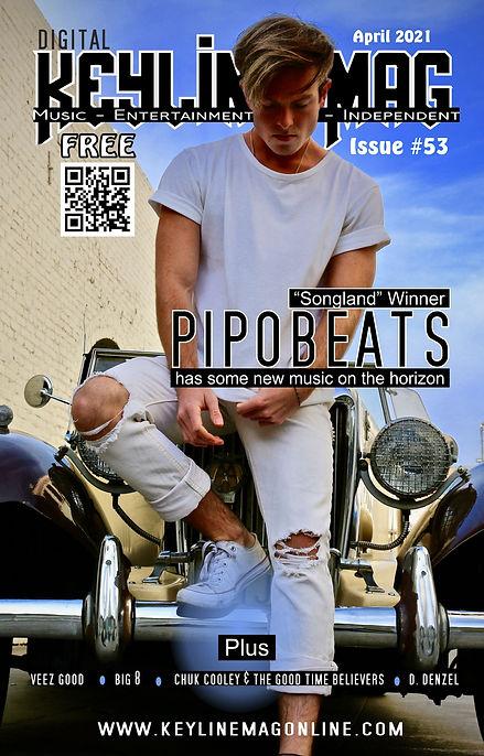 April issue.jpg