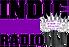Final Indie Evolution Logo 1.png