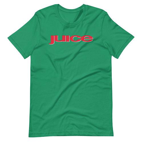 """""""Juice"""" Tee"""