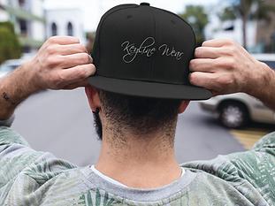 backwards-snapback-hat-mockup-of-a-trend