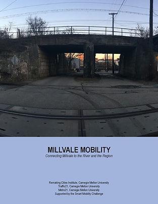 0528-MillvaleMobility-Final-001.jpg