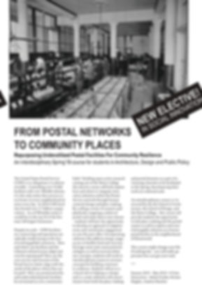 Appendix_E_Postal-Places_Social Innovati