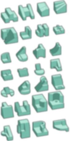 166017924834.jpg