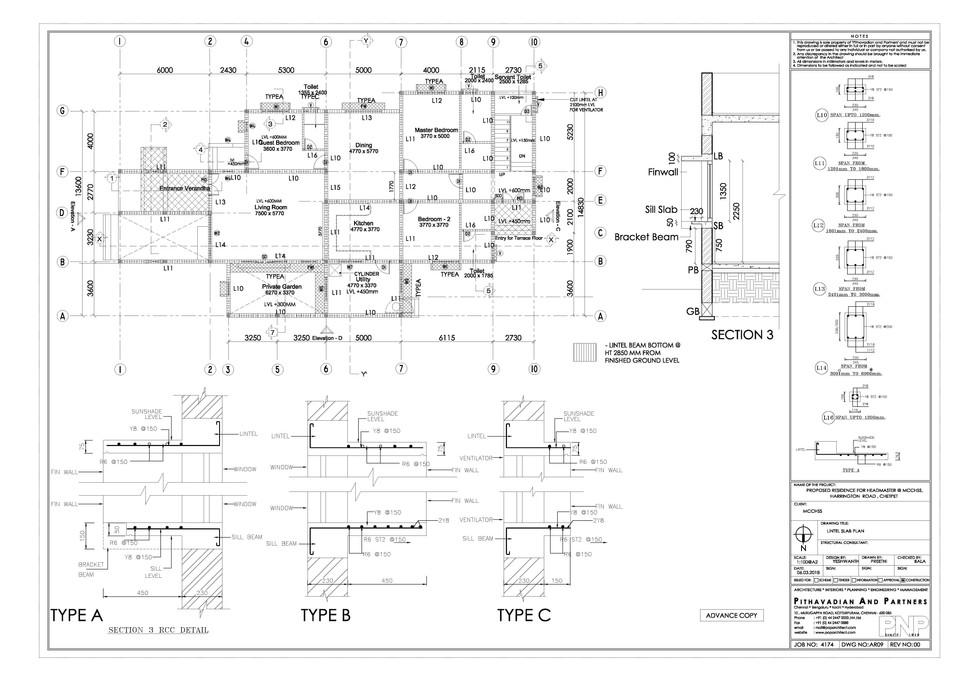 MCC 10.jpg