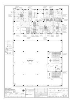GROBEST 3 Floor plan