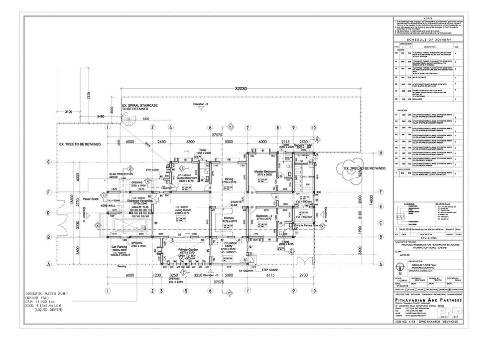 MCC 2.jpg