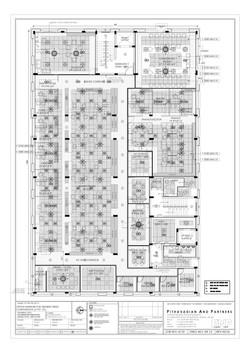 GROBEST 4 Floor PLan