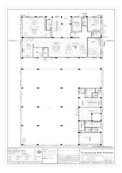 GROBEST 5 Floor Plan