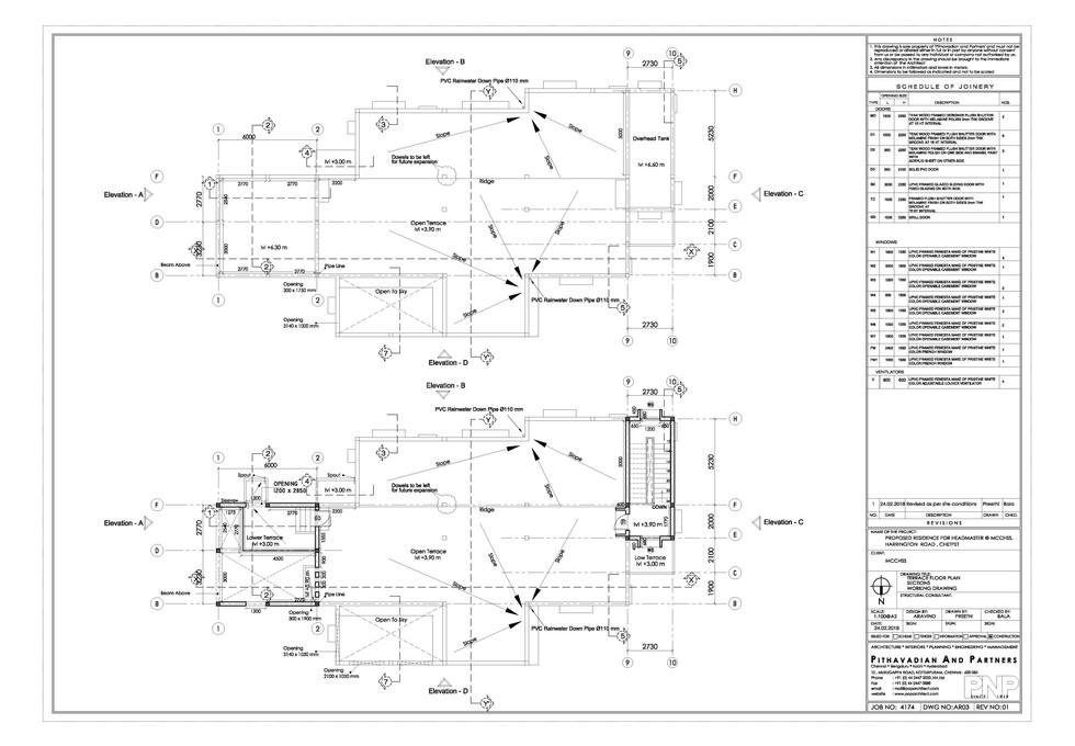 MCC 3.jpg