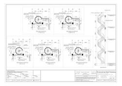 IMSC SPIRAL STAIRCASE Detail