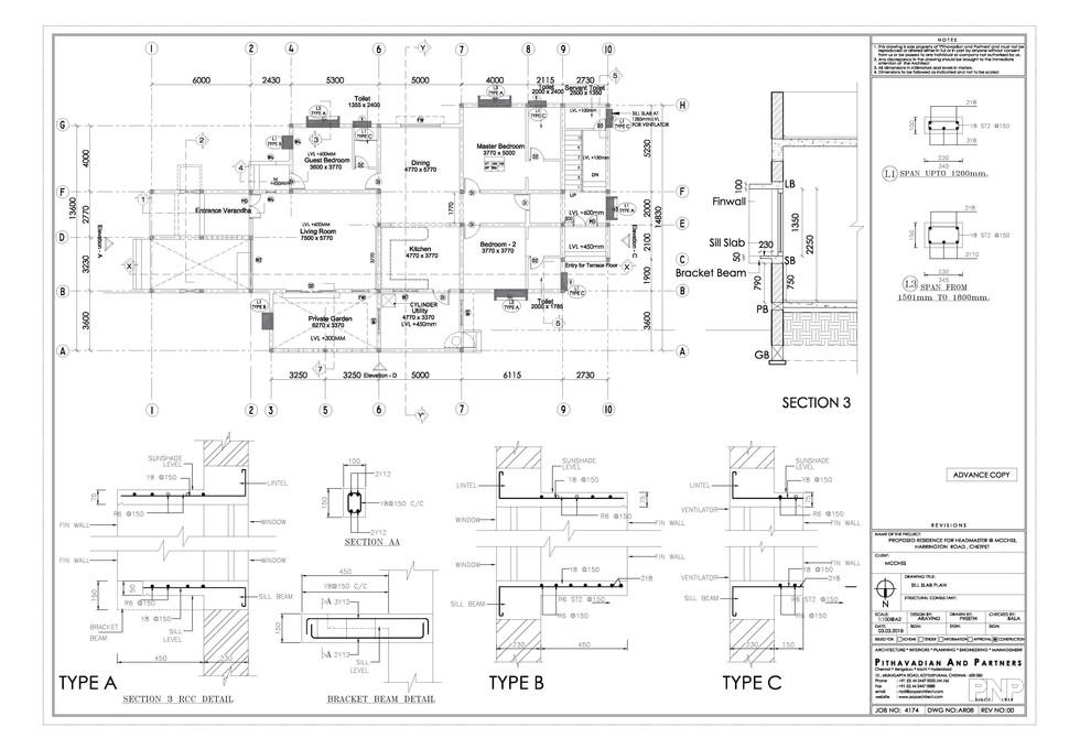 MCC 9.jpg