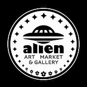 Alien Art Market logo.png