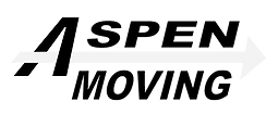 Logo WHT outlineAsset 3.png