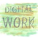 digitalwork.jpg