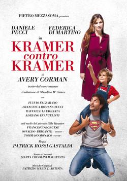 Kramer_manifesto