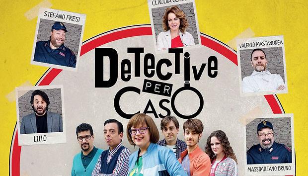 detective-per-caso-locandina.jpg