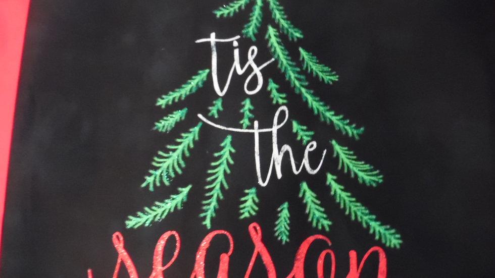Tis the Season to be Merry