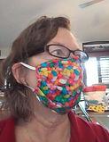 Jelly bean mask.jpg