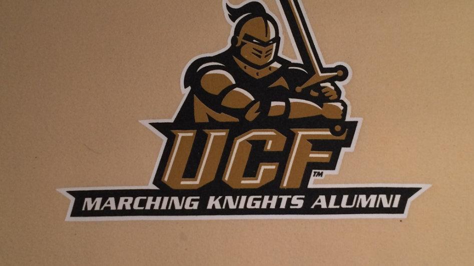 UCF Marching Knights Alumni