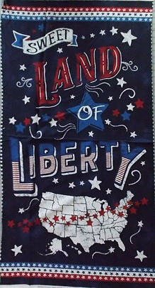 Sweet land of Liberty.jpg