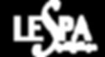 Kapuskasing Le Spa by Mel Credger
