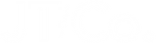 JT&Co_logo_white.png