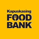 Kapuskasing Food Bank_logo.jpg