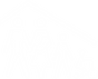 Logo_HCC.png