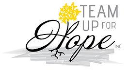Team Up for Hope Logo1-01.jpg