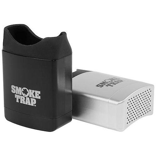 Smoke trap vaporizer both