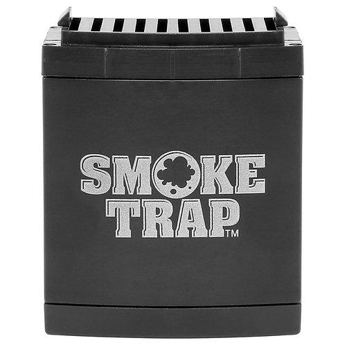 Smoke trap replacement filter