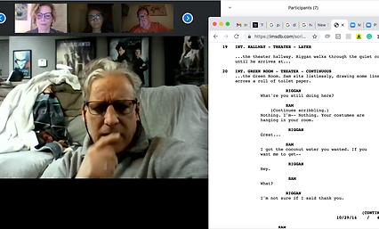 Screen Shot 2021-02-02 at 8.24.47 PM.png
