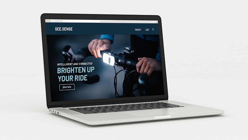 seesense-laptop.jpg