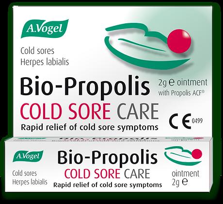 Bio Propolis Cold Sore
