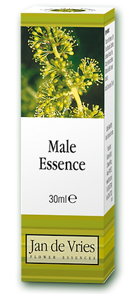 Male Essence 30ml