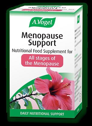 Menopause Support 60 tabs