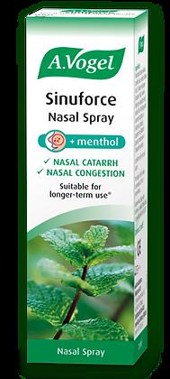 Sinuforce Nasal Spray 20ml