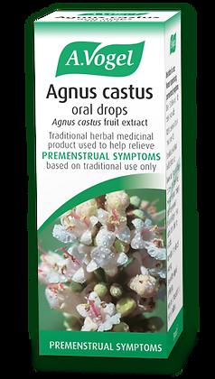 Agnus Castus Oral Drops 50ml